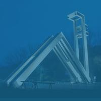 서울대학교 배너